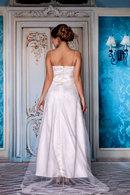 Свадебное платье Ginza Collection 41166 - фото №1