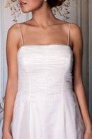 Свадебное платье Ginza Collection 41166 - фото №2