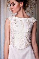 Свадебное платье Loretta 41353 - фото №2