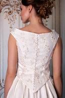 Свадебное платье Loretta 41353 - фото №3