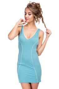 Сукня, код 44765, арт M7902