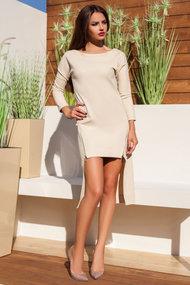 Женское платье, код 45466, арт 800140