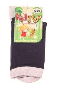 Шкарпетки, бамбук, код 45657, арт M880