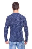 Пуловер Philippe Matignon 46875 - фото №1
