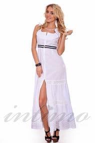 Женское платье, код 47265, арт 300101-Р