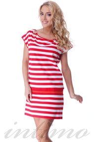 Жіноча сукня, код 47273, арт 300308-Р