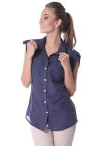Блузка, код 47301, арт 500147-Р