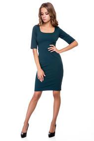 Жіноча сукня, код 49021, арт 7020