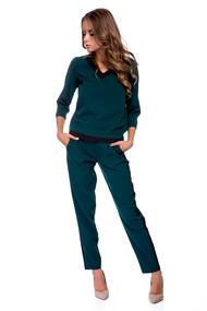 Комплект: джемпер та брюки , код 49022, арт 8002