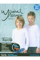 Джемпер детский Ysabel Mora 49250 - фото №2