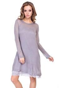 Женское платье, код 49485, арт 63575I