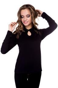 Пуловер, віскоза, код 49850, арт 3787
