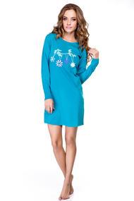 Блакитна сорочка, 50335, код 50335, арт 63351