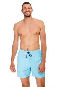 Короткі чоловічі пляжні шорти, 51453, код 51453, арт 798331