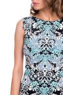 Женское платье Ora 51731 - фото №2