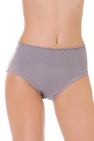 Женские трусики-шортики, код 52917, арт F20038-3