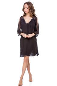 Товар з дефектом: сукня, бавовна, код 53545, арт BCW467