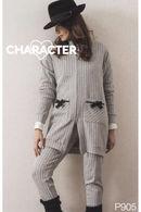 Халат Character 55620 - фото №2