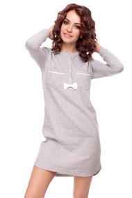 Сукня для дому, код 55634, арт 64993