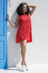 Платье, код 55850, арт 19015