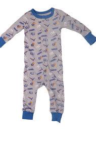Человечек для мальчика, хлопок, код 56375, арт 1232