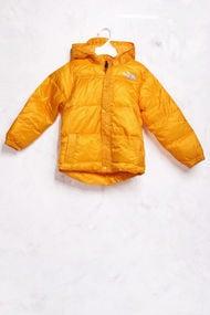 Куртка, код 56755, арт 18090