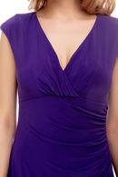 Платье Gaetano Cazzola 56779 - фото №14