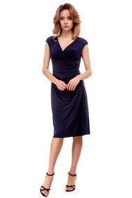 Голубые платья, 56779, код 56779, арт 300