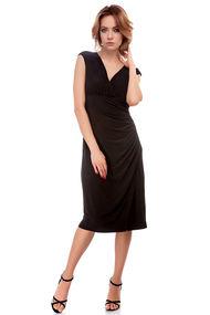 Платье, код 56779, арт 300