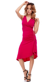 Платье, код 56780, арт 202