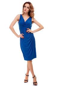 Платье, код 56782, арт 300-1