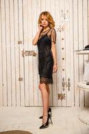 Платье German Volf 57037 - фото №1