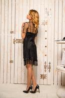Платье German Volf 57037 - фото №2