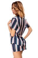 Піжама жіноча Lida 57093 - фото №1