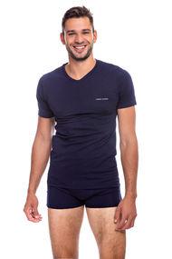 Комплект: футболка и трусы боксеры, код 57298, арт PCZ1517