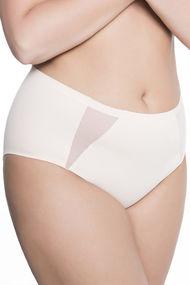 Женские трусики макси, код 57470, арт Pearl panty