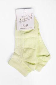 Жіночі шкарпетки, бавовна, код 57558, арт 9799