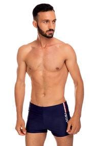 Мужские плавки шорты, код 57700, арт 927911