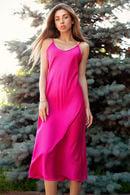 Женское платье German Volf 57826 - фото №9
