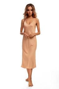 Женское платье, код 57826, арт O0030