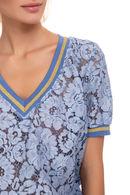 Комплект: блуза и брюки German Volf 57829 - фото №14