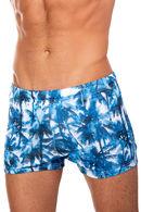 Плавки шорты Johnny Brasco 57855 - фото №2
