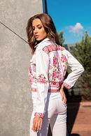 Куртка, хлопок Iconique 58310 - фото №2