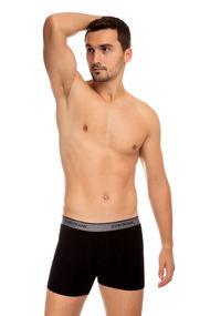 Трусы мужские боксеры, код 58728, арт JFBES01