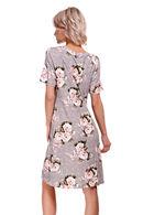 Платье Lormar 59512 - фото №1