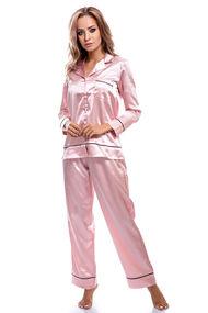 Итальянские пижамы, 59526, код 59526, арт LOV0400