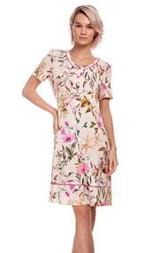 Платье, код 59534, арт SPR0115