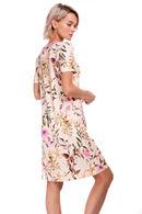 Платье Lormar 59534 ожидается 27 сентября 2020 - фото №1