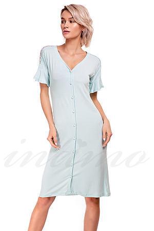 Платье Lormar, Италия 630143 фото