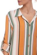 Сукня-сорочка, віскоза German Volf 59591 - фото №2